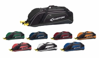 Easton Equipment E500W Wheeled Bag