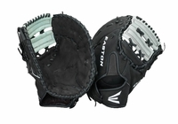 Easton First Base 12.5in Glove APB3