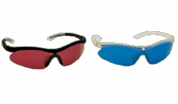 Easton Flare Sports Sunglasses