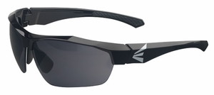 Easton Flare Sunglasses Black - A153022
