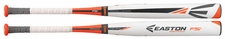 Easton FS1 Fastpitch Bat -10oz FP15S110 2015 Pre Order Ships 09-05-14
