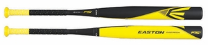 30IN Only Easton FS1 Fastpitch Softball Bat -10oz FP14S1 2014