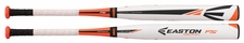 Easton FS1 Fastpitch Bat -11oz FP15S111 2015 Pre Order Ships 09-05-14