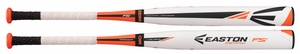 Easton FS1 Fastpitch Bat -11oz FP15S111 (2015) Lightly Used W/Warranty