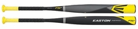 Easton FS2 -10oz Fastpitch Softball Bat FP14S2 2014