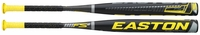 Easton FS2 Fastpitch Softball Bat FP13S2 -10 oz 2013