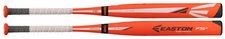 Easton FS3 Fastpitch Bat -12oz FP15S3 2015 Pre Order Ships 09-05-14