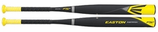 Easton FS3 -12oz Fastpitch Softball Bat FP14S3