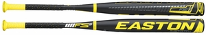 Easton FS3 Fastpitch Softball Bat FP13S3 -11.5 oz 2013 27in Only