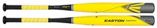 Easton FX2 Fastpitch Softball Bat -9oz FP14X2 2014
