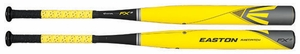 Easton FX2 -9oz 2014