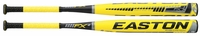 Easton FX2 Fastpitch Softball Bat FP13X2 -9 oz 2013