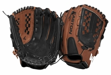 Easton Game Ready Youth 11.5in Baseball Glove GR115