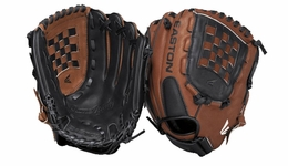 Easton Game Ready Youth 11in Baseball Glove GR11