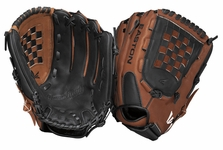 Easton GR12 Baseball Glove A130238