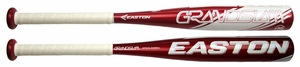Easton Grand Slam Tee Ball -10oz