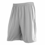 Easton Gray Youth Spirit Shorts