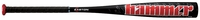 Easton Hammer Baseball Bat BK6 BBCOR Certified -3 oz 2 5/8th's Barrel 2011