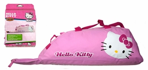 Easton Hello Kitty Bat Bag