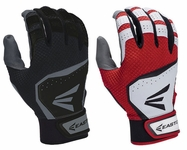 Easton HS VRS Batting Gloves