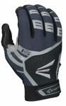 Easton HS7 Hyperskin Turboslot Youth Batting Glove (2015)