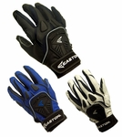 Easton Impact Batting Gloves