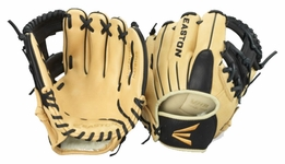 Easton Infield 11.25in Baseball Glove NATB1125 2015