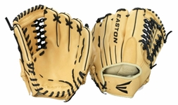 Easton Natural Elite Baseball Infield Glove 11.5in NATB1150 (2015)