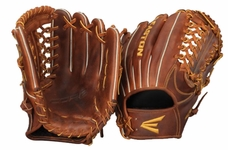 Easton Core Infield Glove 11.75in ECG1175 (2015)