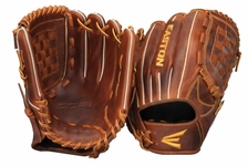 Easton Core Infield/Outfield Glove 12in ECG1200 (2015)