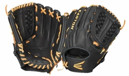 Easton Infield 12in Baseball Glove NATB12 2015