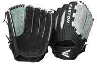 Easton Infield Baseball Glove 12in APB1200