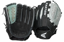 Easton APB Infield Glove 12in APB1200