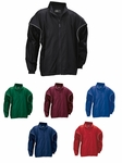 Easton Instigator Jacket A164615