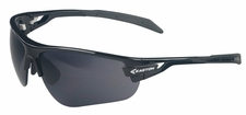 Easton Interchangeable Sunglasses - Black (2016)