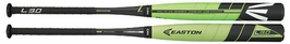 Easton L3.0 Slow Pitch ASA Bat SP14L3