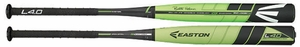 Easton L4.0 Slow Pitch End-Loaded ASA SP14L4 (2014)
