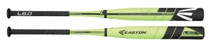 Easton L6.0 ASA Slow Pitch Bat SP14L6 (2014)