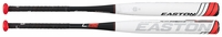 Easton L6.0 End-Loaded Slow Pitch Softball Bat SP13L6 2013