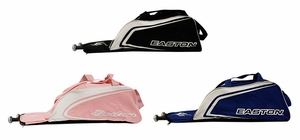 Easton Magnum Bat Bags 2013 Fits 29inch and under