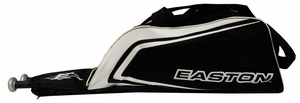 Easton Magnum Black Bat Bag 2013 Fits 29inch and under