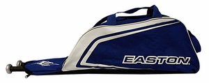 Easton Magnum Royal Bat Bag 2013 Fits 29inch and under