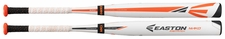 Easton Mako Fastpitch Bat -10oz FP15MK10 2015 Pre Order Ships 09-05-14