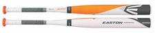 Easton Mako Fastpitch Softball Bat -10oz FP14MK 2014