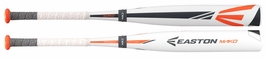 Easton Mako Senior League SL15MK10B -10oz (2015)