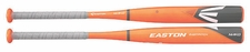 Easton MAKO -11oz Youth Fastpitch Softball Bat FP14MKY