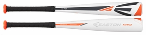 Easton Mako Junior Big Barrel JBB15MKB -12oz (2015)