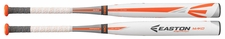 Easton Mako -8oz Fastpitch Bat FP15MK8 2015 Pre Order Ships 09-05-14