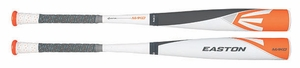 Easton Mako BBCOR -3oz 2014