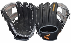 Easton Mako Comp Series Infield Glove 11.5in EMKC1150 (2016)
